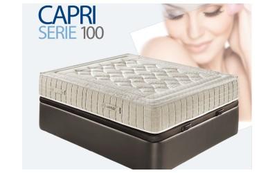 CAPRI 100