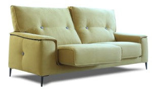 Sofá Deco