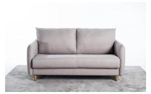 Sofá cama FLORA
