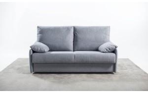 Sofá cama VERA