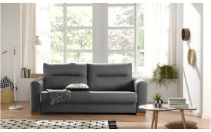 Sofá cama NALA