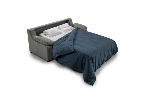 Sofá cama TRIANA