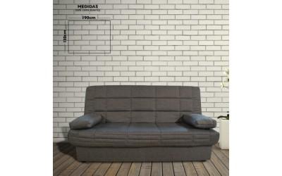 Sofá cama CENIT