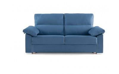 Sofá cama IRENE