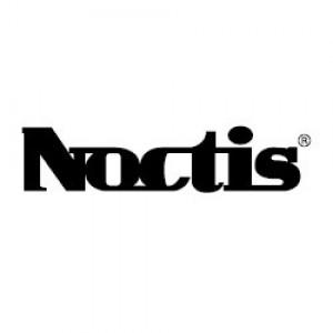 NOCTIS