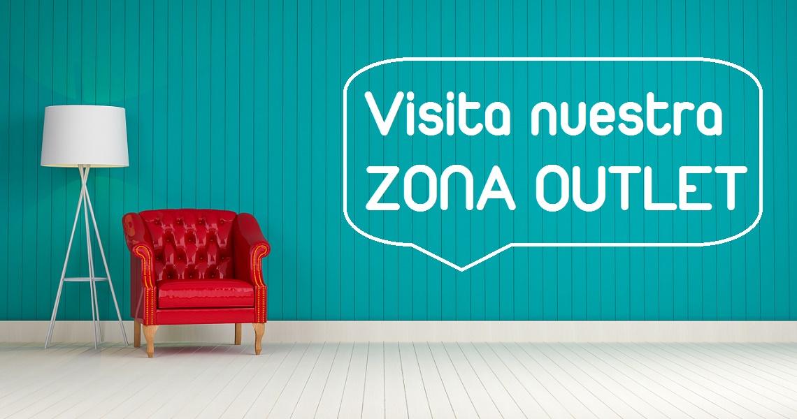 Max sofa poligono el manchon great ofertas with max sofa for Muebles poligono el manchon
